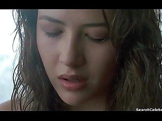 Sophie Marceau Mes nuits sont plus belles que vos Jours 1989