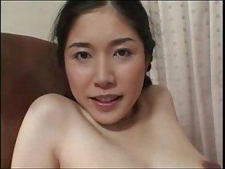 Nymphomaniac pregnant womanan