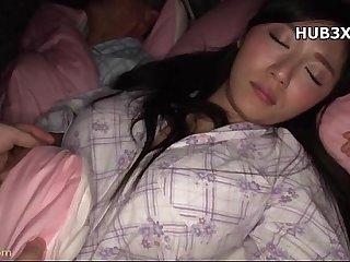 Hardcore Ass Fucked CamPorn PornStars Cute JapanSex Asia Babes Brunet