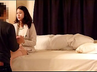 korea Sex Scandal.vol.35
