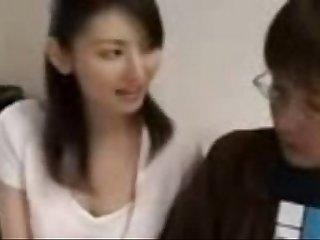 Beautiful Korean Tutor - pinaysexvideos.thumblogger.com