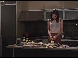 Vбєїt Sбє№o Khó Lành