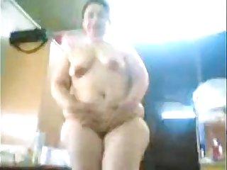 Stunning Saudi Arab Woman Masturbating on Cam, Porn 7d  - HD Free sexy cam online Nude - XVIDEOS.COM