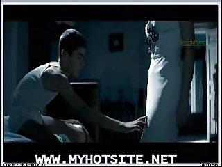 Actress Monica Bellucci Sex Tape