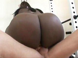 BBW Big Ass Workout