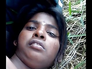 tamil thevadiyaal from utthukottai river side Prostitute