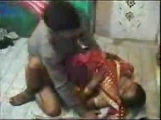 Indian village girl hardcore fucked in studio audition 2012 11 27 HardSexTube hmhhmm.mp4