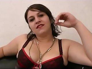 French amateur swingers porn exhibition Vol. 16