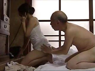 Japanese MILF Home Free Gaping Porn Video View more Japanesemilf.xyz