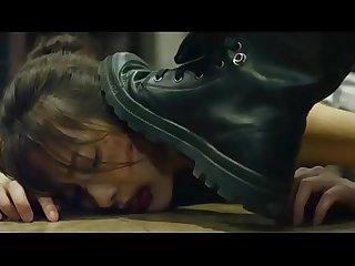 Force Sex 18
