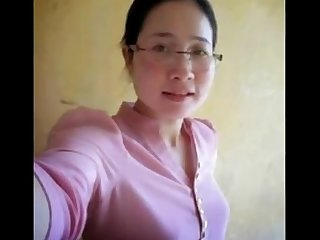 Ảnh Sex cô giáo Hải Yến Bắc Giang