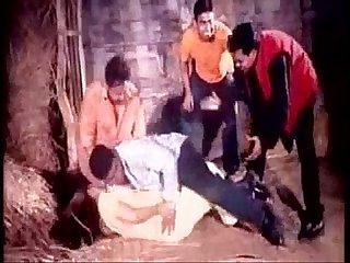 Bangla New Movie Hot Video Forced Gorom Masala 2016 HD X264 (22)