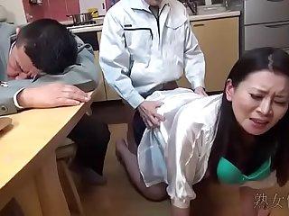 fucked a friend's wife