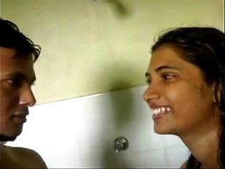 indian giving blowjob
