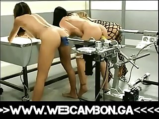 WWW.WEBCAMBON.GA  Humiliation...THAT`S What Girls Are For
