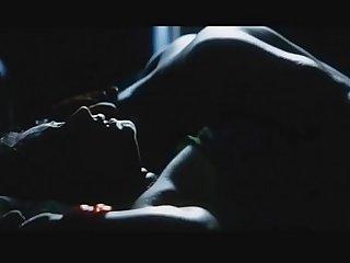 divya dutta boobs wardrobe malfuction desi gand signup free at www.desiflims.xyz