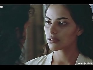 Sarita Choudhury Kama Sutra A Tale Love 1996