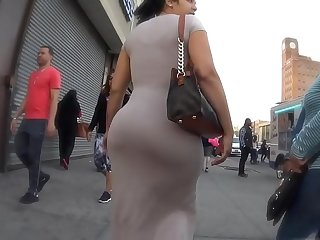 Candid Ass 2