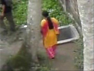 Lakhmi Russel Dating Scandal Free Indian Porn View more Hotpornhunter.xyz