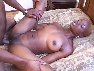 --africanorgasm-0128