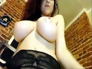Hot Live sex show on sexlivecams.xyz (02-11-2015) (6)