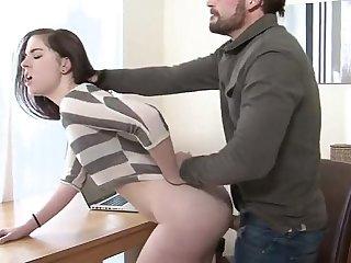 step daughter punishment  http://SpankCamGirls.xyz