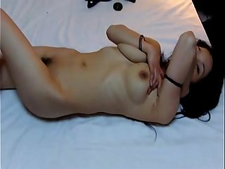 Chinese Couple Cuckold 01